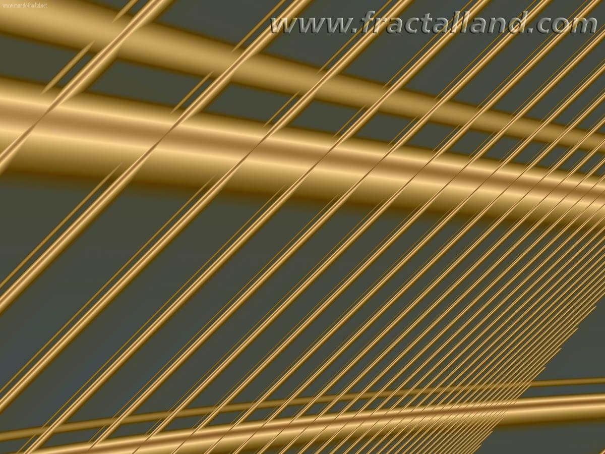 String instrument 2