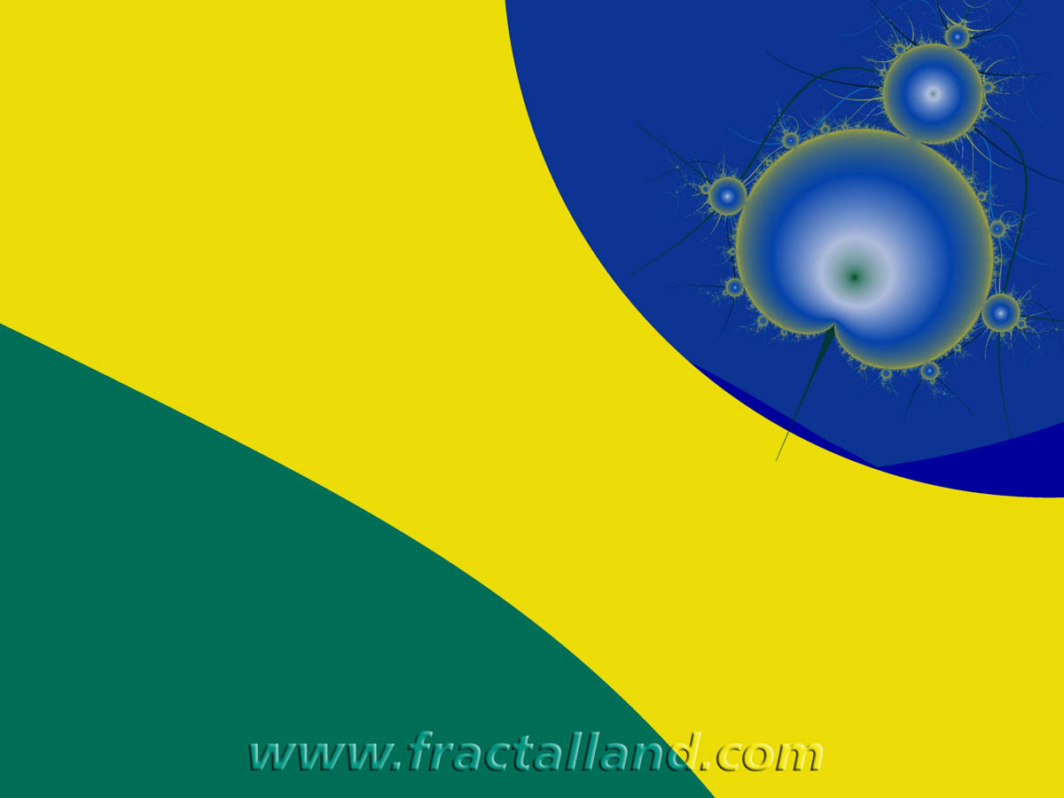 Brazil U