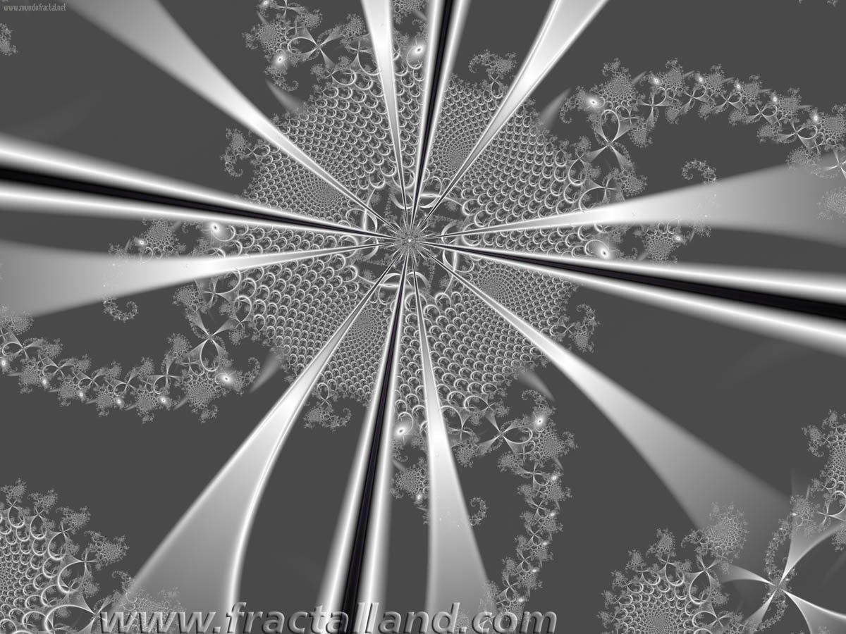 Metallic zoom 3
