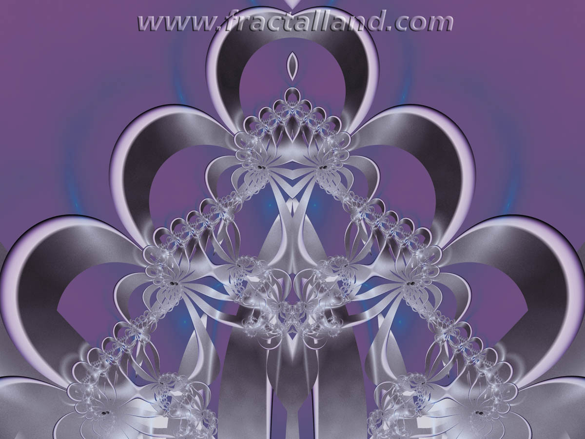 purplemania-2