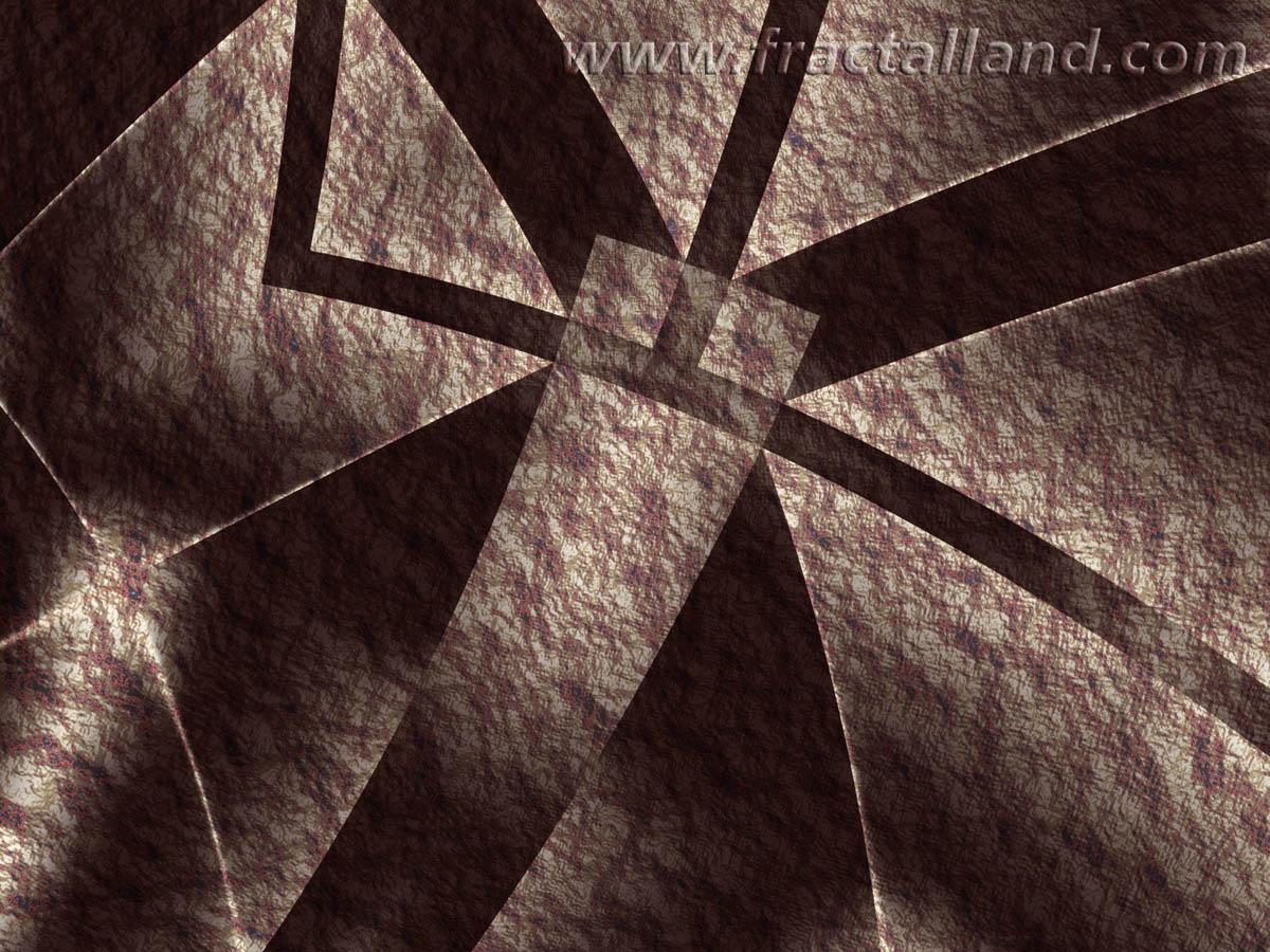 Textures 2